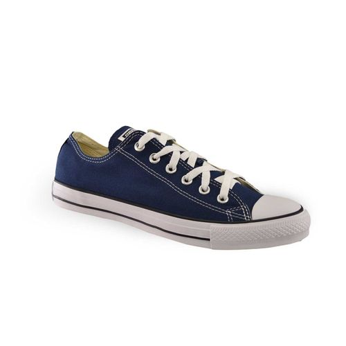 zapatillas-converse-chuck-taylor-all-star-core-156991c