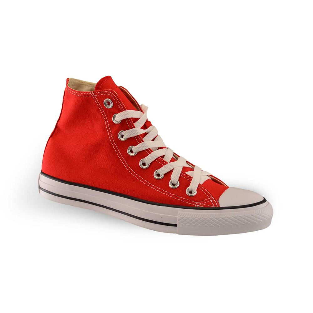 ZAPATILLAS CONVERSE CHUCK TAYLOR ALL STAR CORE redsport