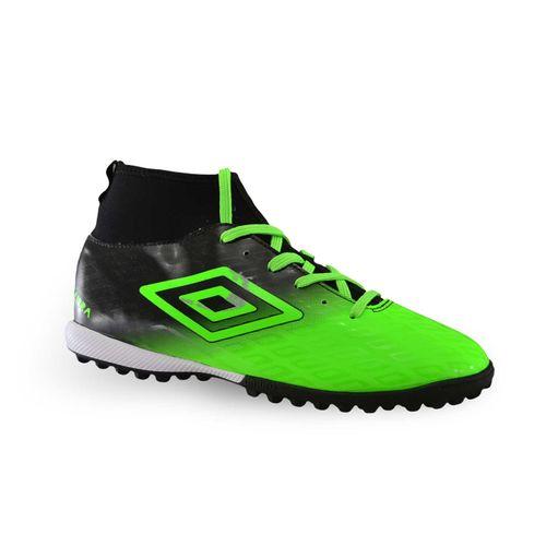 botines-de-futbol-umbro-f5-sty-calibra-cesped-sintetico-7f71064511