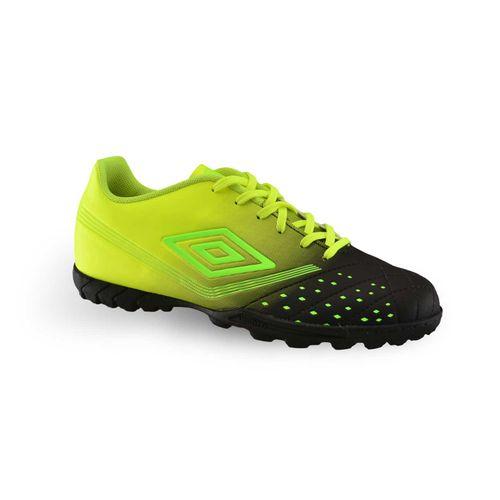 botines-de-futbol-umbro-f5-sty-fifty-cesped-sintetico-7f71052165