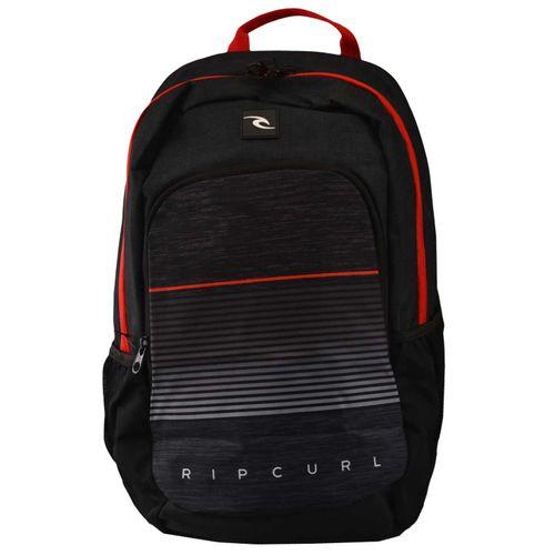 mochila-rca-bp-ozone-rip-zag-pack-05626