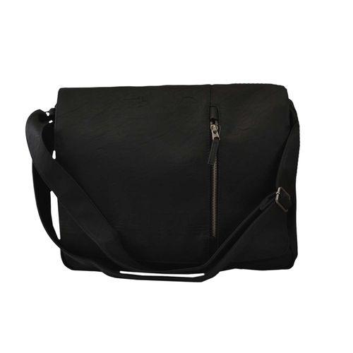 morral-rca-sb-lezard-satchel-05901