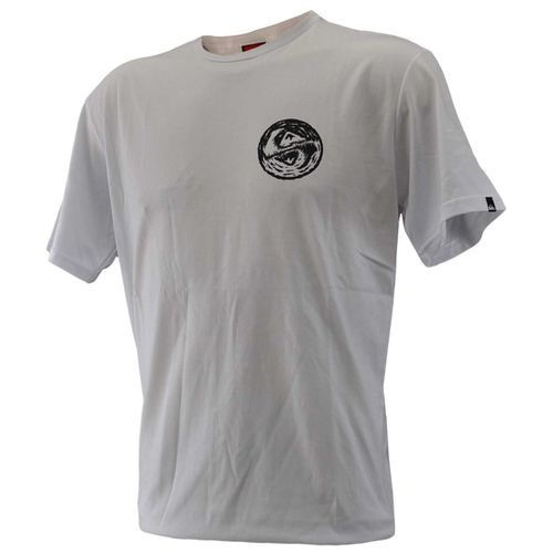 remera-quiksilver-mc-bad-vision-cu28202058