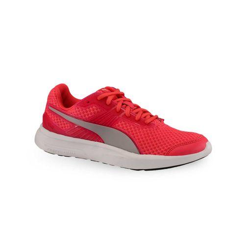 zapatillas-puma-escaper-pro-adp-mujer-1365349-10