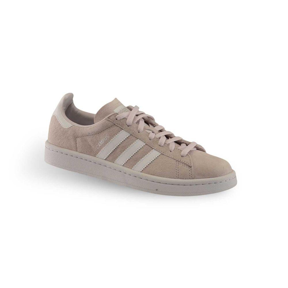 sale retailer 31388 c1e07 ... zapatillas-adidas-campus-mujer-cq2106 ...