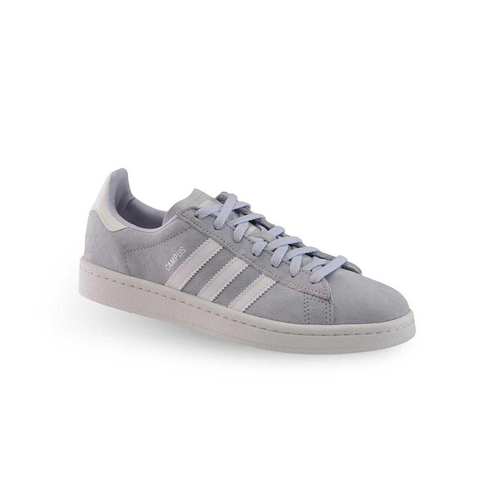 ... zapatillas-adidas-campus-mujer-cq2105 ... 2ca54fe87e4