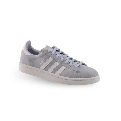 zapatillas-adidas-campus-mujer-cq2105