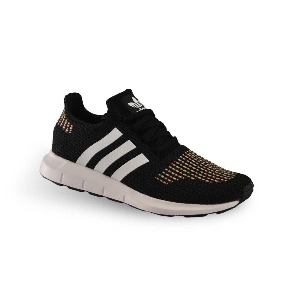 13f3dc63b30f0 ... zapatillas-adidas-swift-run-mujer-cq2025 ...