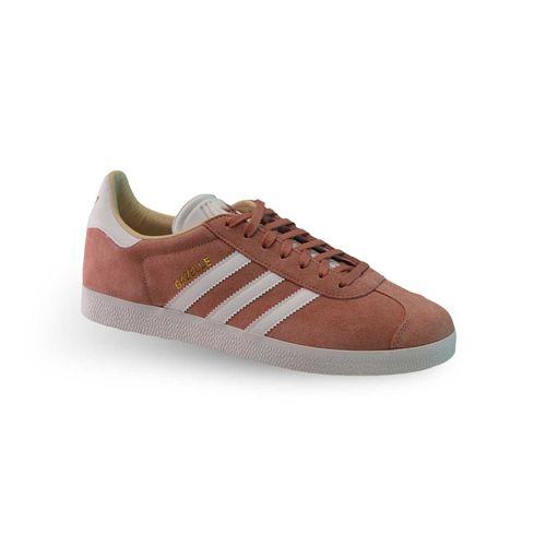 zapatillas-adidas-gazelle-mujer-cq2186