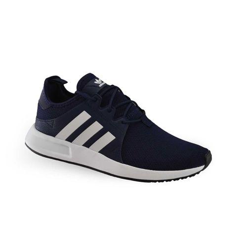 zapatillas-adidas-x_plr-cq2407