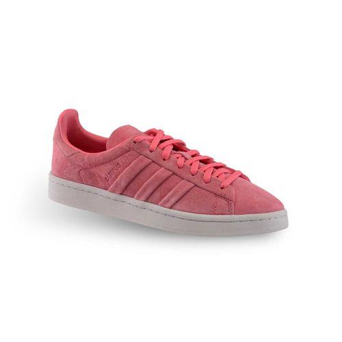zapatillas-adidas-campus-stitch-and-turn-mujer-cq2740