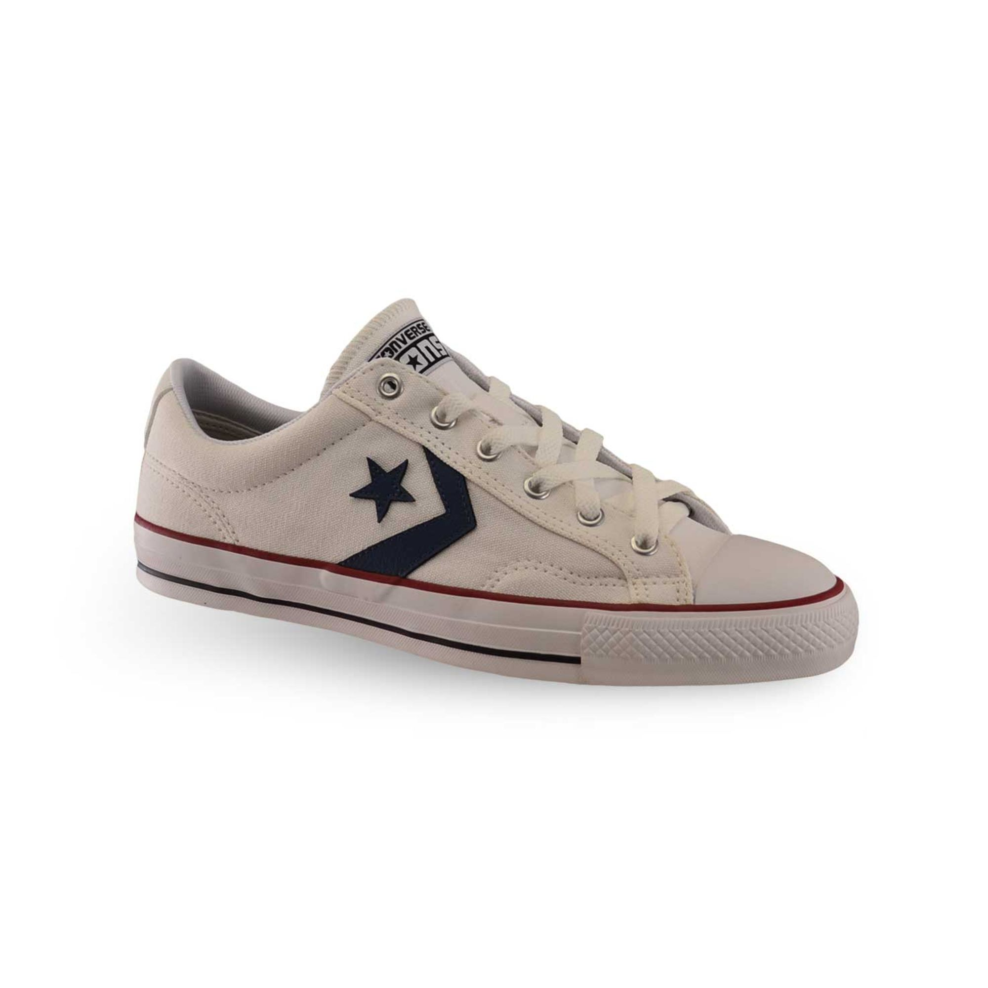 ZAPATILLAS CONVERSE STAR PLAYER redsport