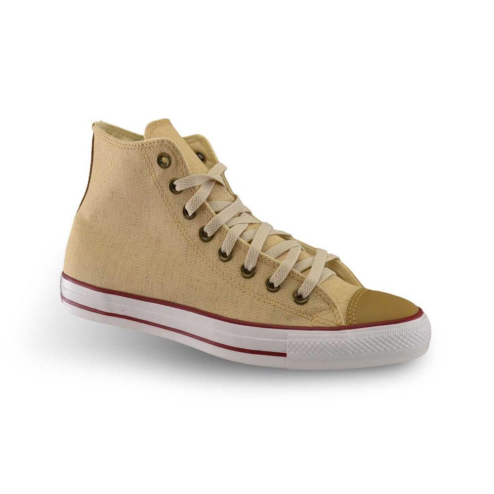 04866067d4d29 ... zapatillas-converse-chuck-taylor-all-star-157074c ...