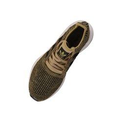 zapatillas-adidas-swift-run-cq2117