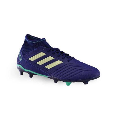 botines-adidas-de-futbol-campo-predator-18_3-fg-cp9304