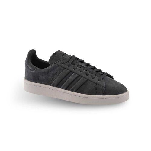 zapatillas-adidas-campus-stitch-and-turn-mujer-bb6764