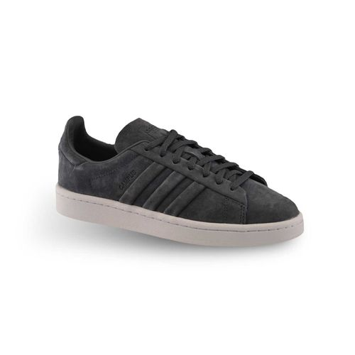 zapatillas-adidas-campus-stitch-and-turn-mujer-bb6764