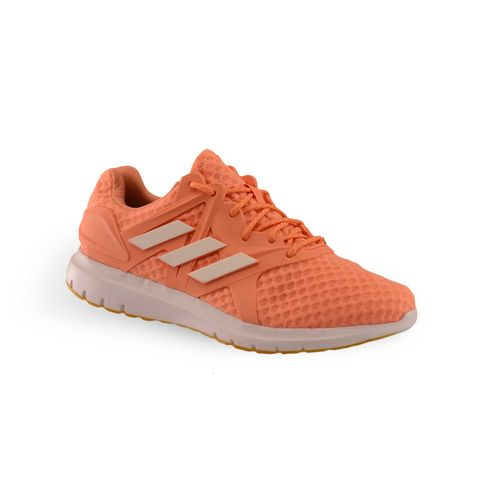 zapatillas-adidas-starlux-mujer-h68542