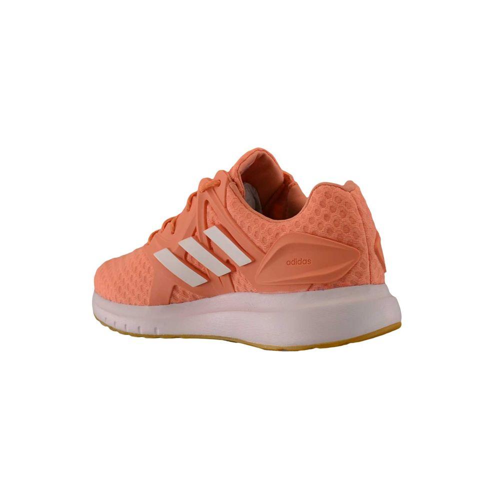d262da76d ... zapatillas-adidas-starlux-mujer-h68542 ...