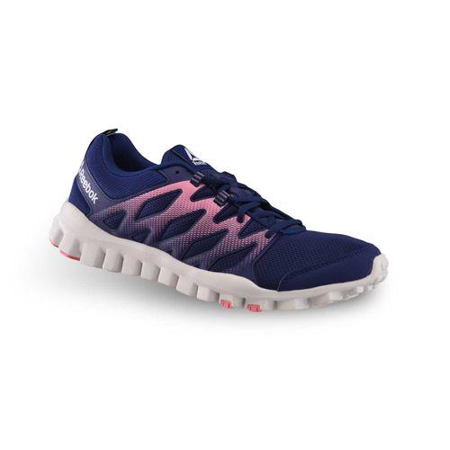 zapatillas-reebok-realflex-train-4_0-mujer-cn1633