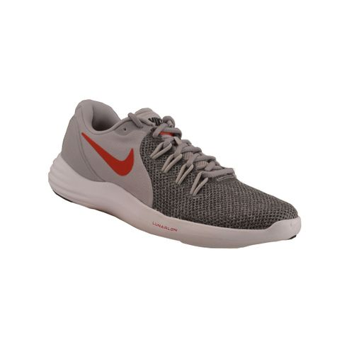 zapatillas-mens-nike-lunar-apparent-running-shoe-908987-016
