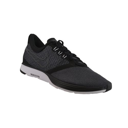 zapatillas-mens-nike-zoom-strike-running-shoe-aj0189-003