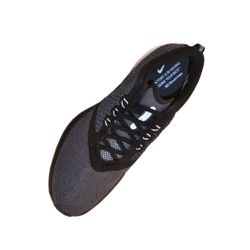 zapatillas-mens-nike-zoom-strike-running-shoe-aj0189-003