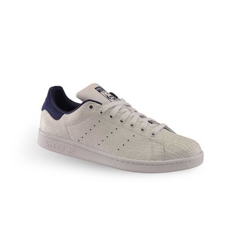 zapatillas-stan-smith-w-cq2819