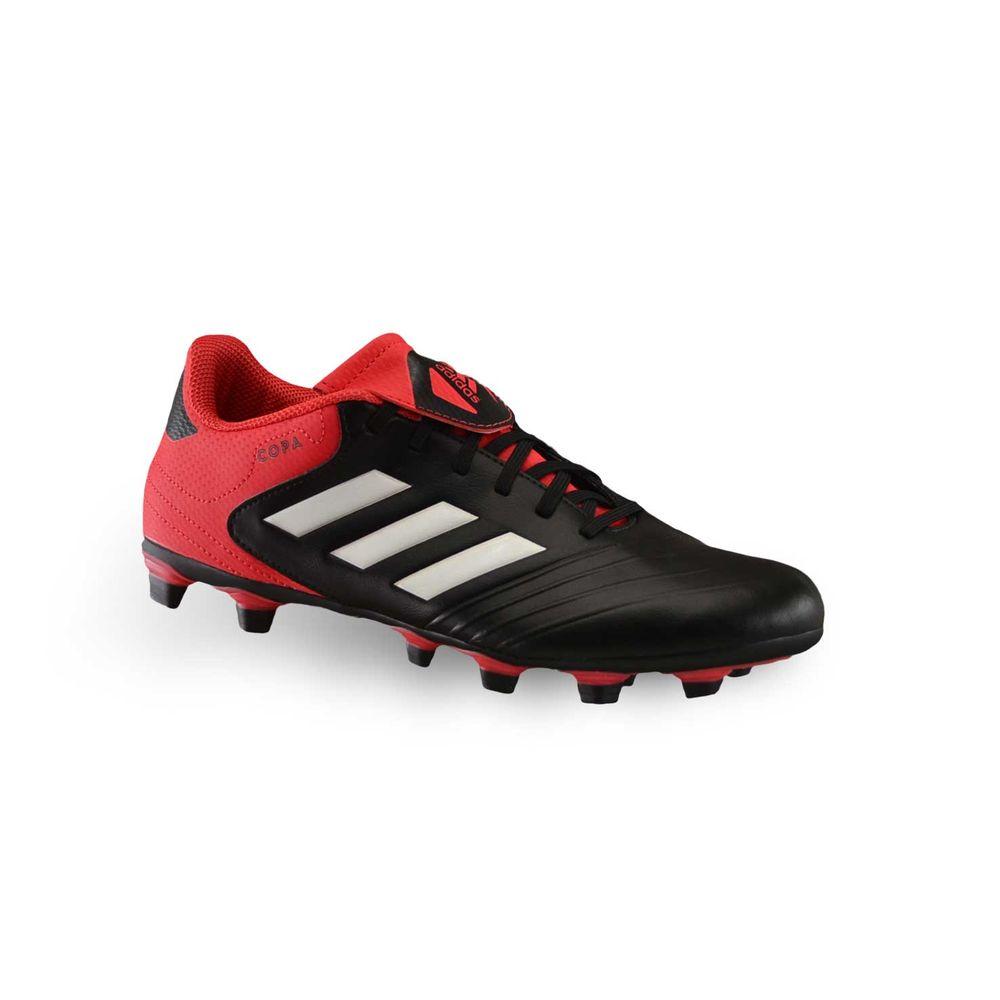 huge selection of 45d77 9252b ... botin-futbol-campo-copa-18-4-fxg-cp8960 ...