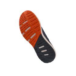 zapatillas-solyx-m-cp9345