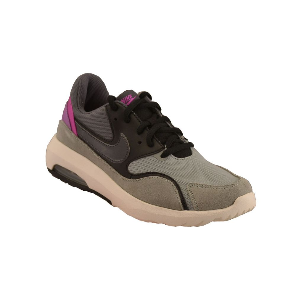 1725c641854 ... zapatillas-women-nike-air-max-nostalgic-shoe-916789- ...