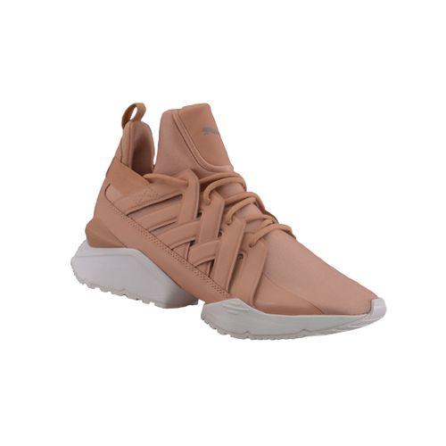 zapatillas-muse-echo-wn-s-1365521-01