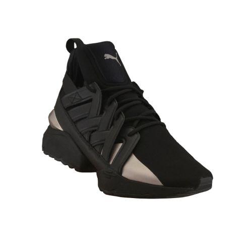 zapatillas-muse-echo-satin-ep-wn-s-1366447-03