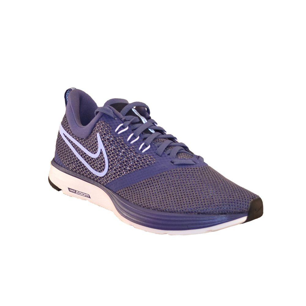 Comprar Zapatilla Nike Zoom Strike 2 Womens ¡Mejor Precio!