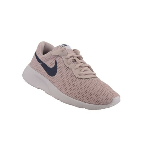 zapatillas-nike-tanjun-junior-818384-600