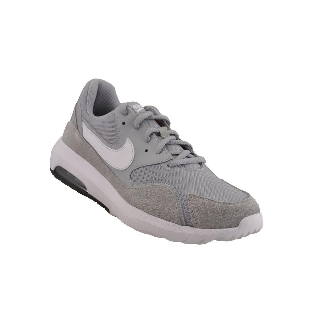 93e1e0d4ae7 ... zapatillas-nike-air-max-nostalgic-916781-001 ...