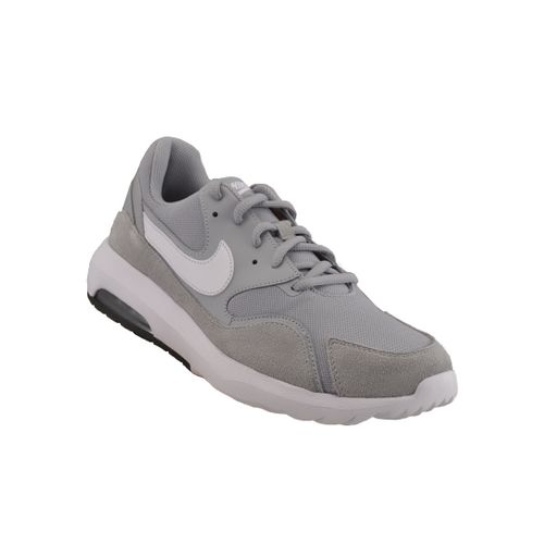 zapatillas-nike-air-max-nostalgic-916781-001