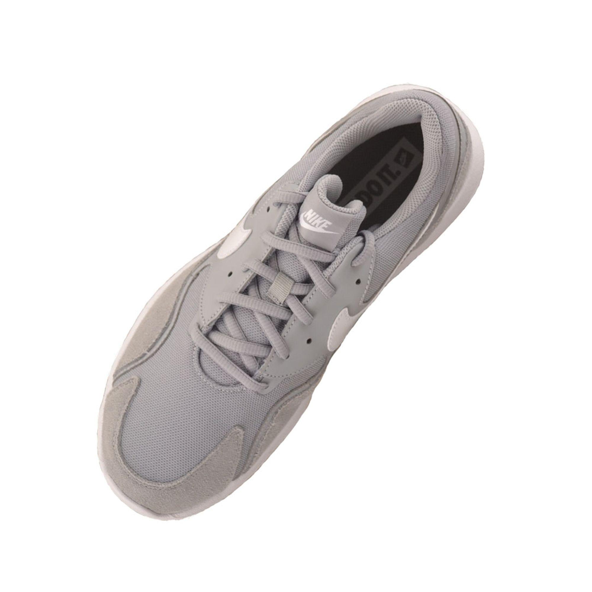 723b7224440 zapatillas-nike-air-max-nostalgic-916781- ...