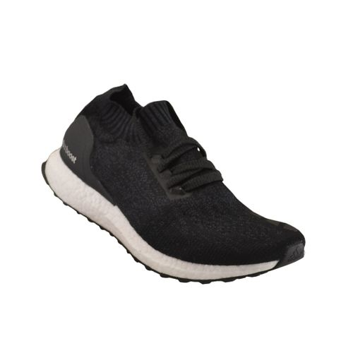 zapatillas-ultraboost-uncaged-da9164