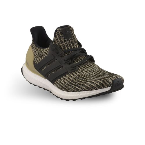zapatillas-ultraboost-bb6170