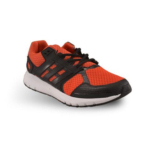 zapatillas-duramo-8-cp8740