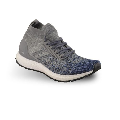 zapatillas-ultraboost-all-terrain-bb6128