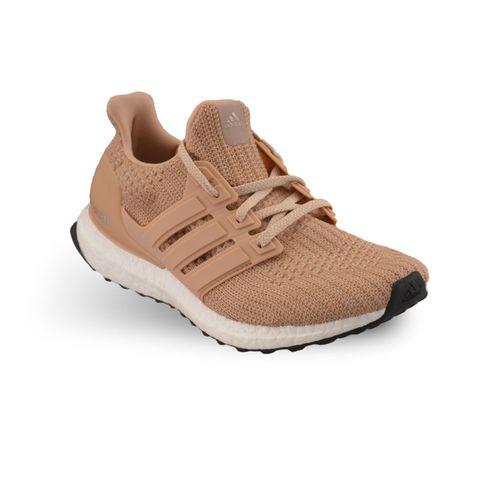 zapatillas-ultraboost-mujer-bb6309