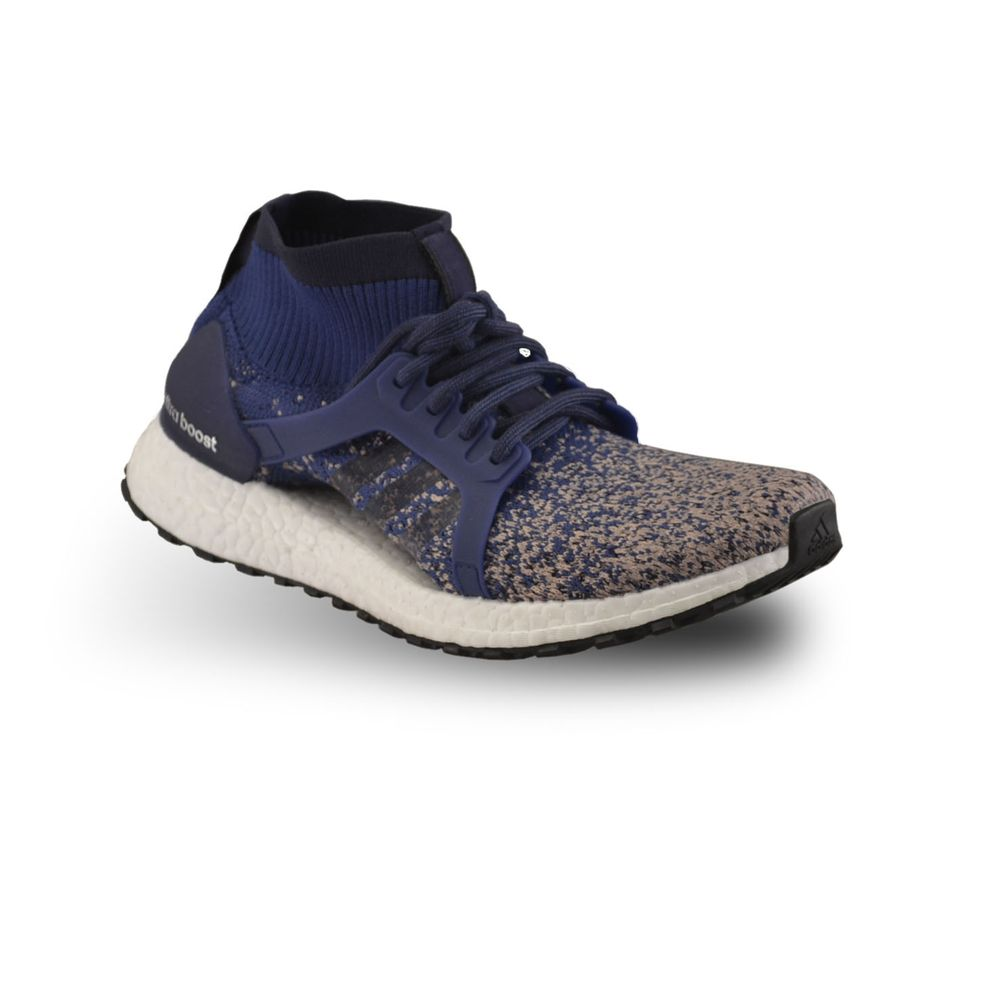 detailed look e0cd4 8bd9f ... zapatillas-ultraboost-x-all-terrain-by8924 ...