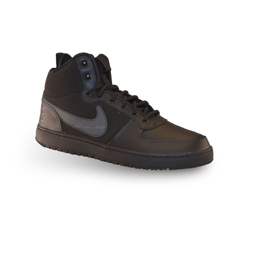 a0d9cb1790f ... zapatillas-mens-nike-court-borough-mid-winter-shoe- ...