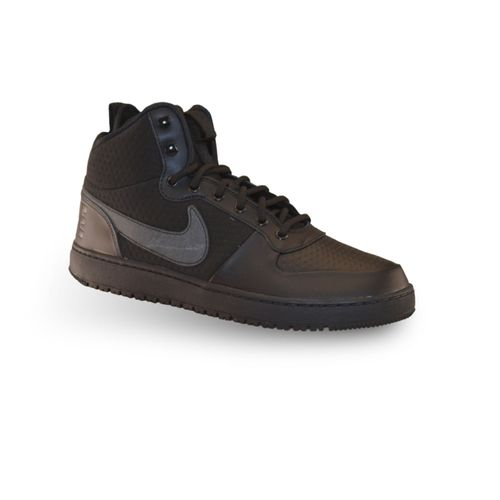 zapatillas-mens-nike-court-borough-mid-winter-shoe-aa0547-002