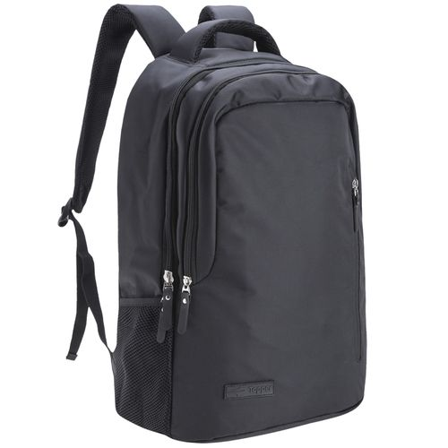mochila-topper-laptop-160387
