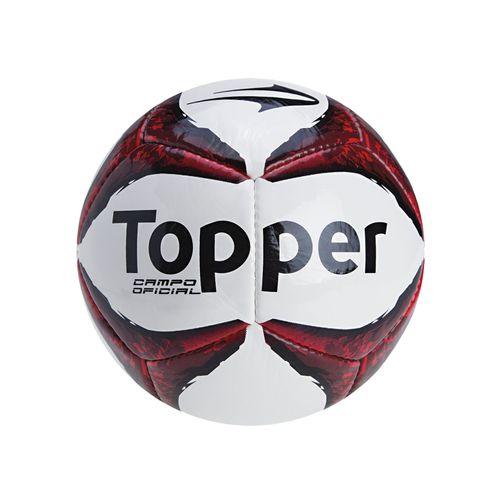 pelota-topper-ultra-vii-campo-160390