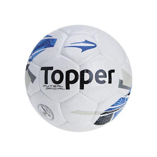pelota-topper-strike-vii-futsal-160395