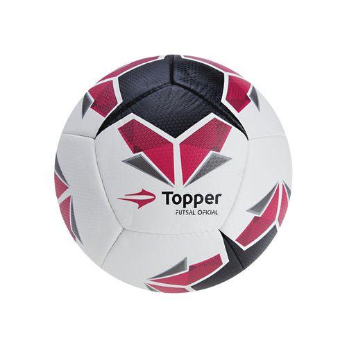 pelota-topper-seleccion-iv-futsal-160397